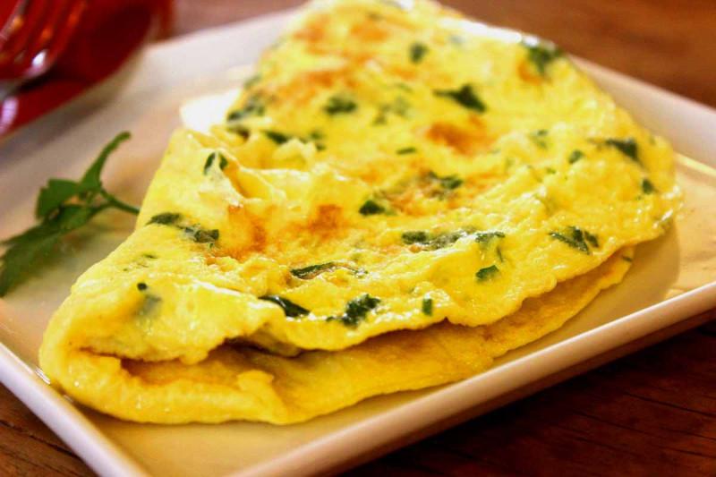 zucchini omelette bremer gewuerzhandel
