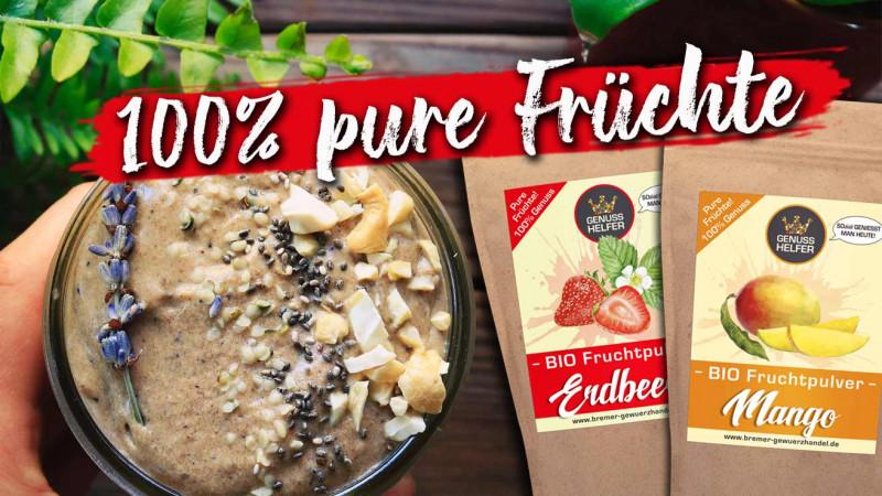 aktionsbox fruchtpulver 100 pur