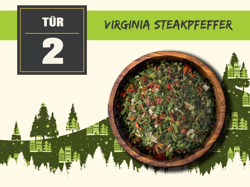 02 virginia steakpfeffer