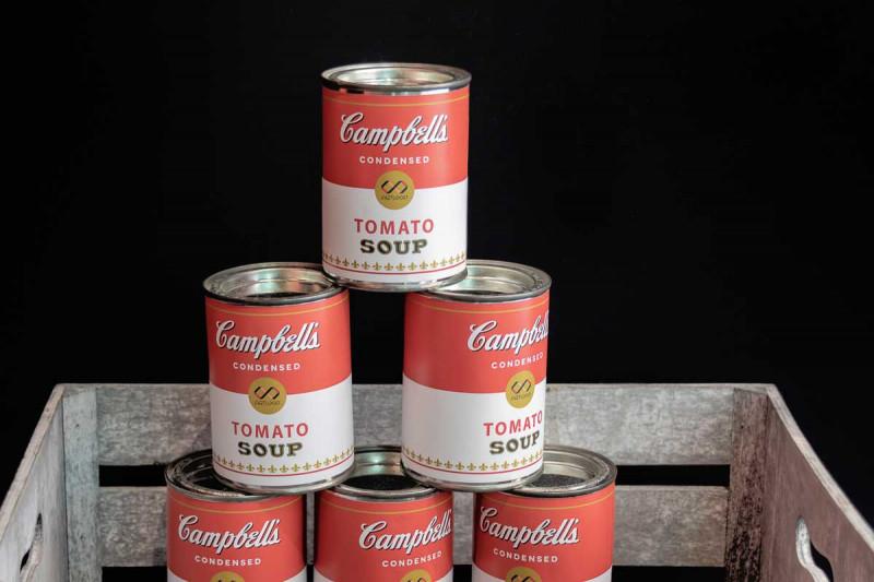 dosen tomaten suppe bremer gewuerzhandel