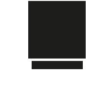 icon-ohne-gluten