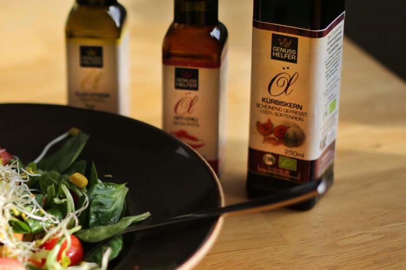 oel salat dressing venigrette online kaufen bremer gewuerzhandel