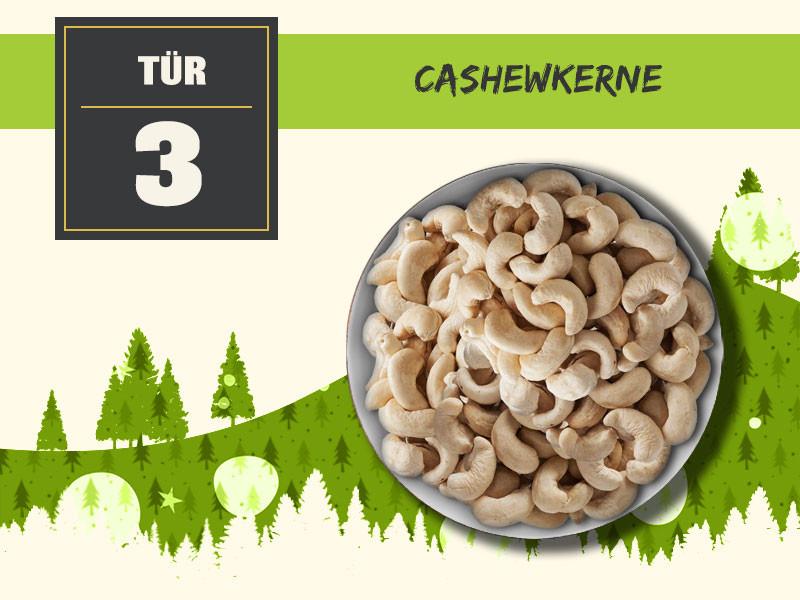 03 cashewkerne