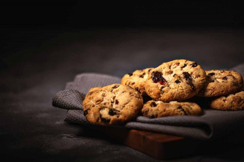 Cookie Fr chte Bremer Gew rzhandel