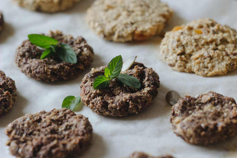 vegane kekse bremer gewuerzhandel