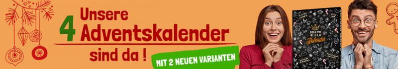 Adventskalender21 c desktop