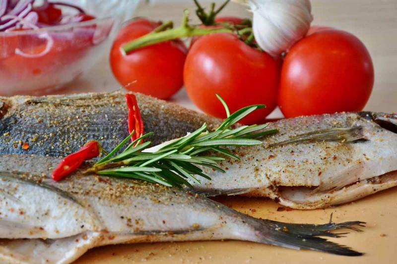 Fisch Gew rze Bremer Hew rzhandel