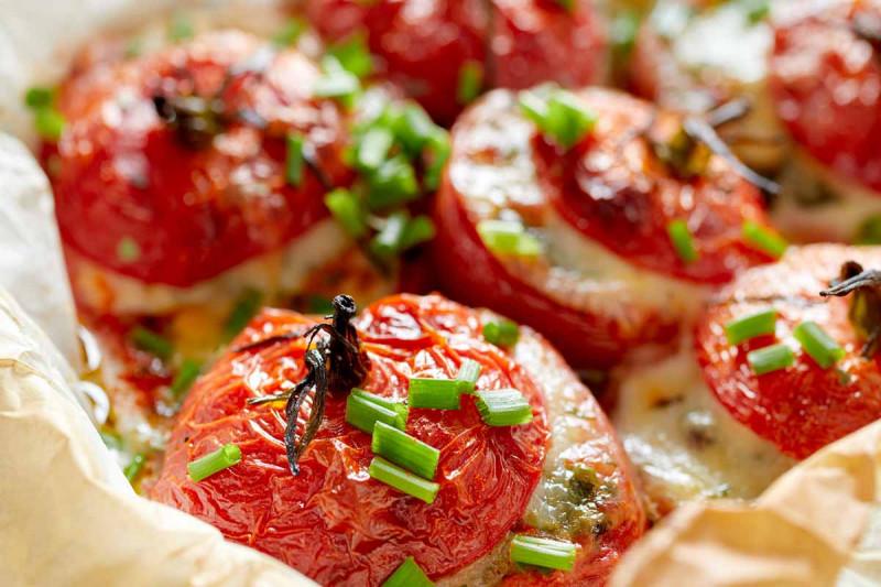 gefuellte tomaten bremer gewuerzhandel
