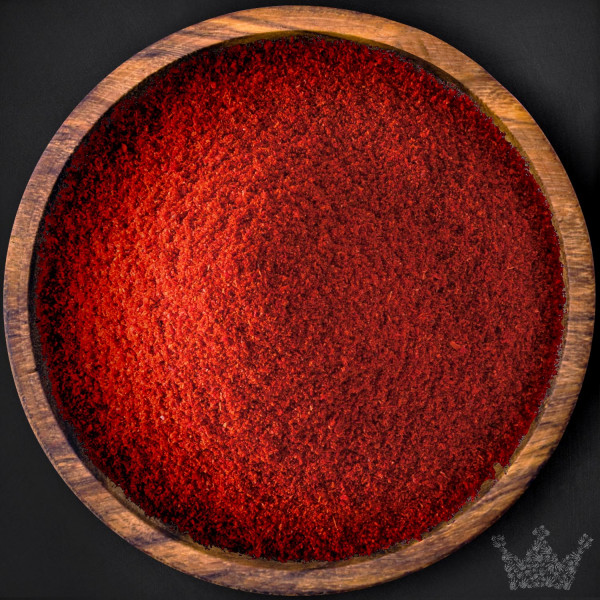 Chili con Carne-Gewürzmischung, gemahlen