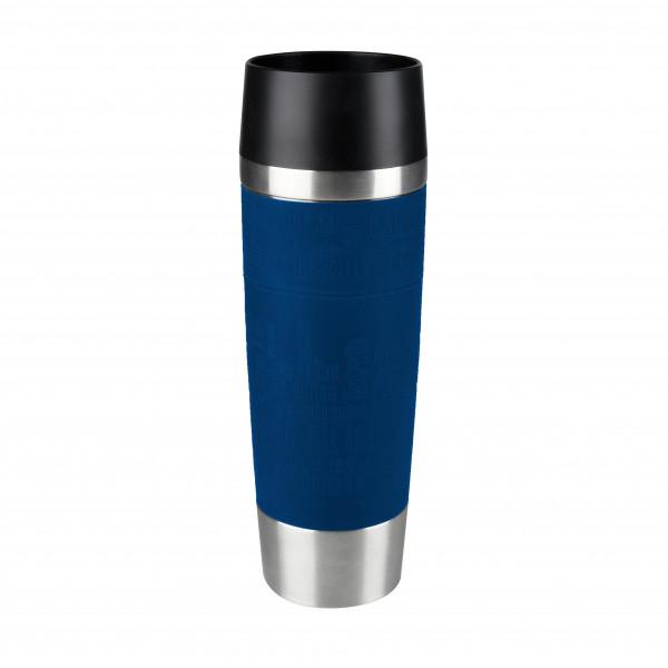 Emsa Travel Mug Grande, 0,5l, blau