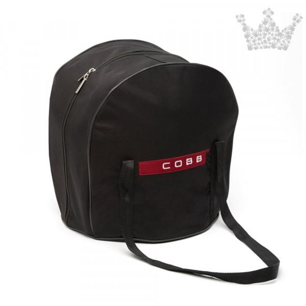 COBB Tasche für Premier Gasgrill