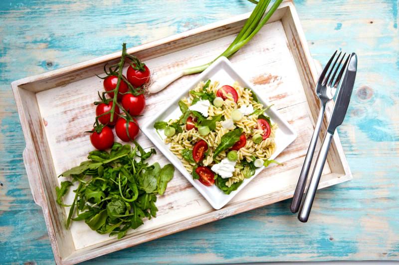 nudelsalat nudeln salat bre0LIVQ8hqXOzS0