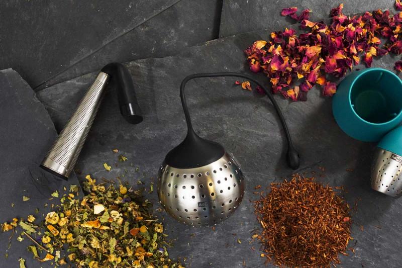 tee zubereitung teezubereitung zeremonie gemuetlich teeblaetter bremer gewuerzhandel