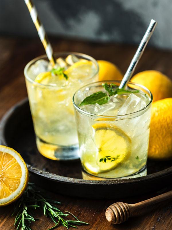 eistee limonade selber machen bremer gewuerzhandel