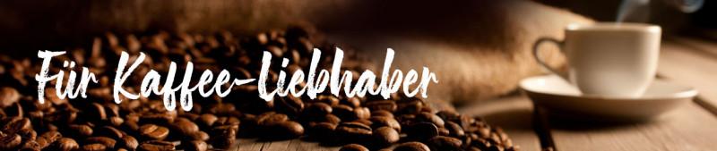 fuer kaffeeliebhaber als geschenk header bremer gewuerzhandel