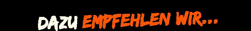 2 2 dazu empfehlen wir headline bremer gewuerzhandel orange rand