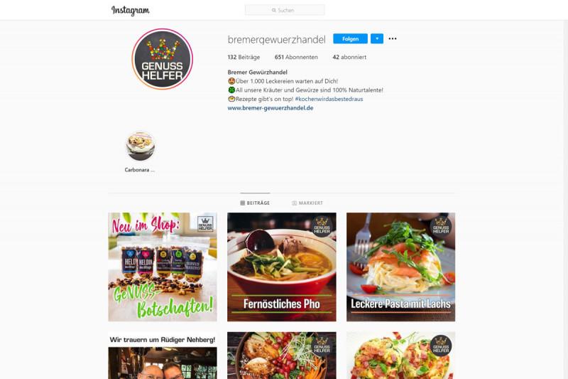 instagram screenshot kochenwirdasbestedraus 1
