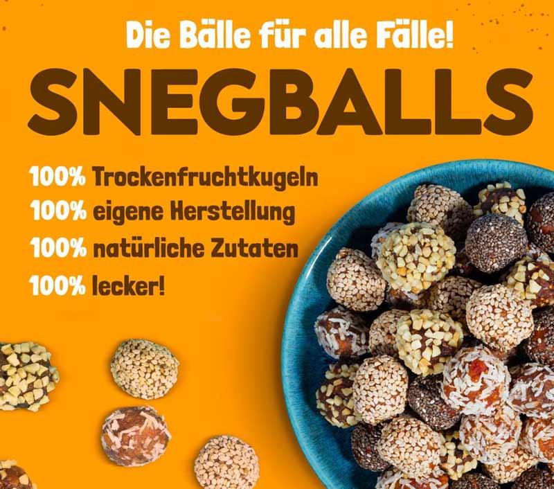snegballs mobil klein bremer gewuerzhandel