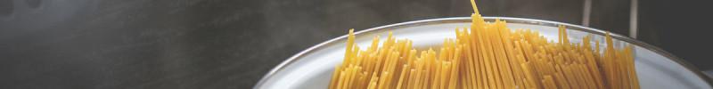spaghetti nudeln kochen ratgeber bremer gewuerzhandel