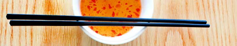staebchen fuer asiastische sauce rezept bremer gewuerzhandel