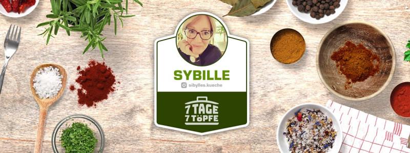 Header sybille