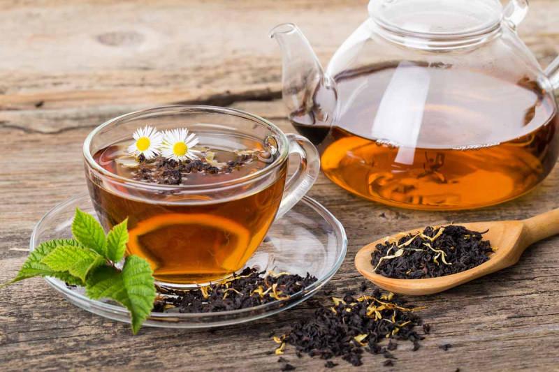 schwarzer Tee 1200x800