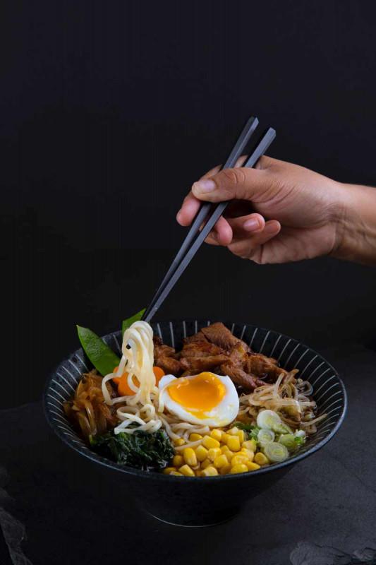 ramen japanisch suppe bremer gewuerzhandel