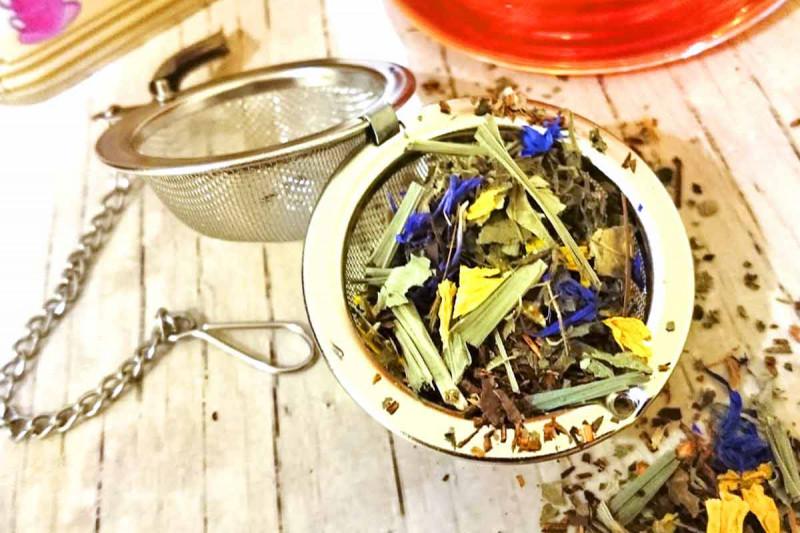 kaffee tee zubereitung online kaufen bremer gewuerzhandel