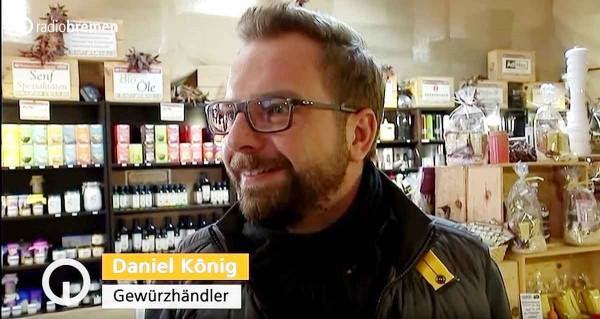 bremer-gewuerzhandel-buten-und-binnen-fernsehen-daniel-koenig