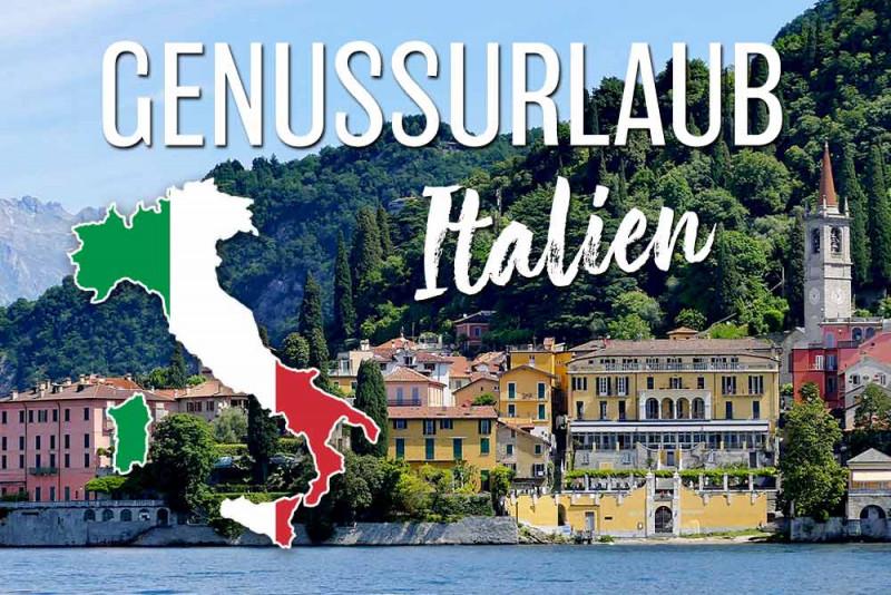 header genussurlaub italien bremer gewuerzhandel mobil