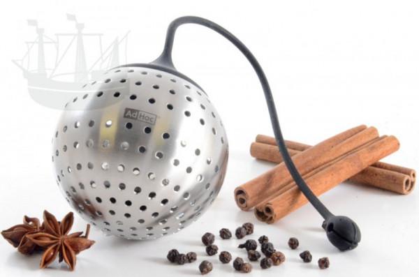 Gewürzfilter Spice Bomb