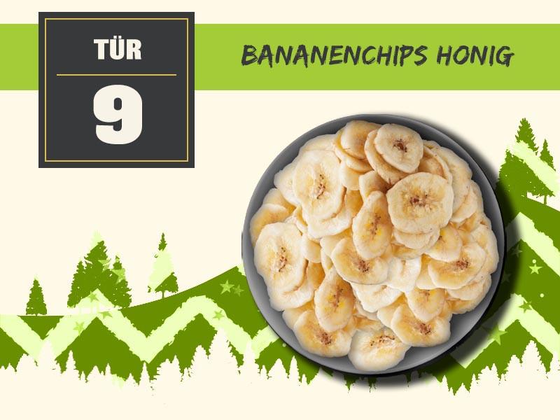 09 bananenchips honig