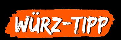 wuerztipp-headline-bremer-gewuerzhandel