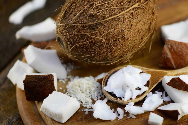 kokosoel kokosaufstrich online kaufen bremer gewuerzhandel