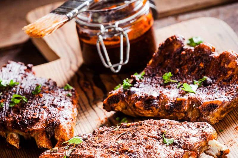 marinade grillfleisch paprika bremer gewuerzhandel