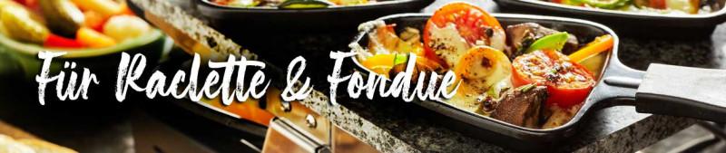 gewuerze fuer fondue und raclette bremer gewuerzhandel