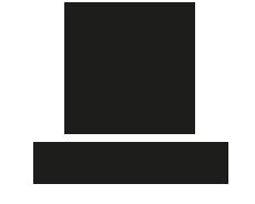 icon-ohne-geschmacksverstaerker