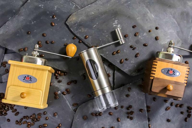 kaffeemuehlen bremer edelstahl gewuerzhandel