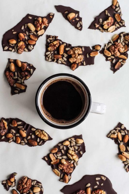 Schokolade 2 klein