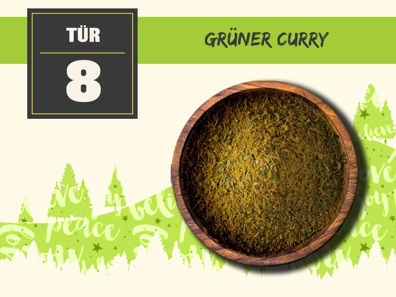 08 gruener curry