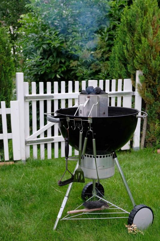 grillen ausstattung grillausstattung anzuender grillzange bremer gewuerzhandel