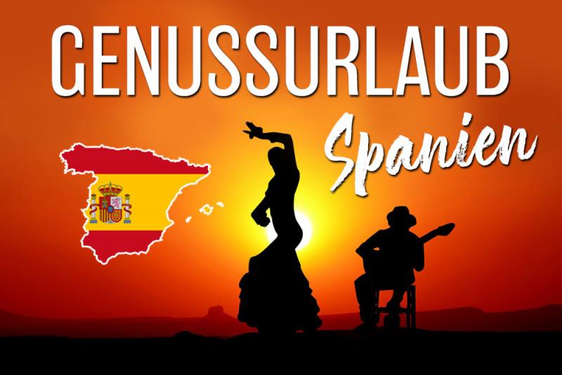 header genussurlaub spanien bremer gewuerzhandel mobil