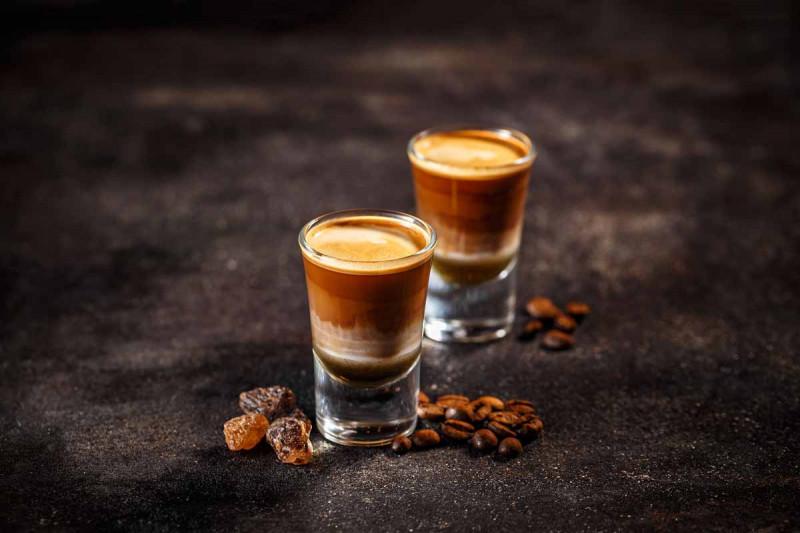kaffeelikoer kaffee kandis bremer gewuerzhandel