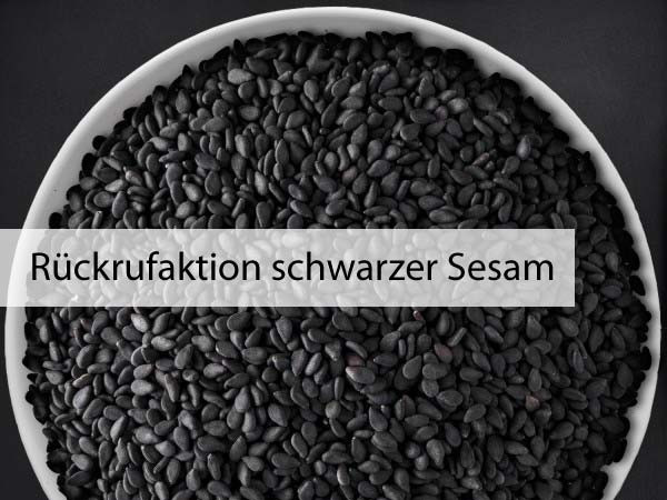 rueckrufaktion-schwarzer-sesam
