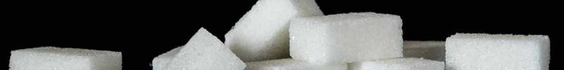 Zucker schmal bremer gewuer