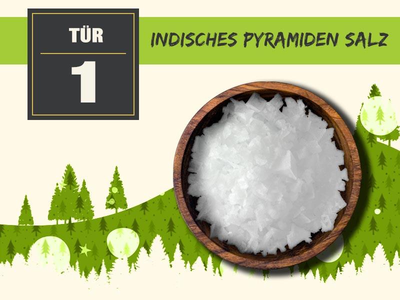 01 indisches pyramidensalz