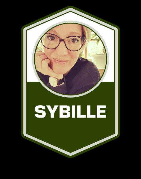 sybille profilVbQFHphYOayL3