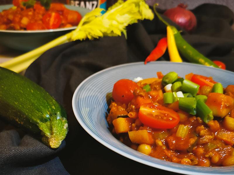 vegancookery essen