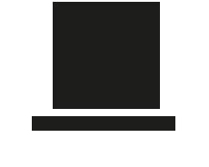 icon-ohne-zuckerzusatz