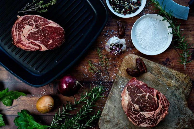 steak wuerzen tipps bremer gewuerzhandel
